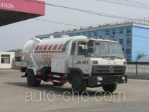 Chengliwei CLW5162GQWT4 sewer flusher and suction truck