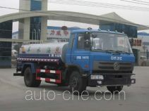 Chengliwei CLW5163GSS4 sprinkler machine (water tank truck)