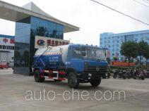 Chengliwei CLW5163GXWT4 sewage suction truck
