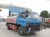 Chengliwei CLW5163GYYT4 oil tank truck