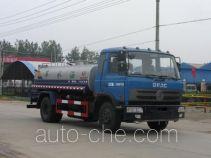 Chengliwei CLW5164GSS4 sprinkler machine (water tank truck)