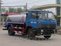 Chengliwei CLW5165GSSE4 sprinkler machine (water tank truck)