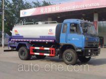 Chengliwei CLW5167GSST4 sprinkler machine (water tank truck)
