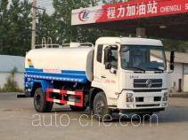 Chengliwei CLW5180GPSD5 sprinkler / sprayer truck