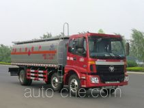 Chengliwei CLW5250GYYB4 oil tank truck