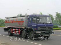 程力威牌CLW5250GYYT4型运油车