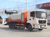 Chengliwei CLW5250TDYD5 dust suppression truck