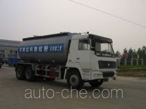 Chengliwei CLW5251GFLZ bulk powder tank truck