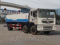 Chengliwei CLW5253GSSE5 поливальная машина (автоцистерна водовоз)