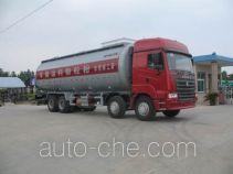 Chengliwei CLW5293GFLZ bulk powder tank truck