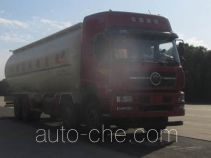 Chengliwei CLW5310GFLZ5 low-density bulk powder transport tank truck