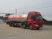 Chengliwei CLW5310GYQC4 liquefied gas tank truck