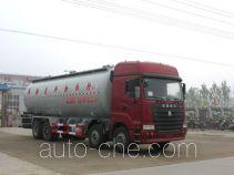 Chengliwei CLW5311GFLZ3 bulk powder tank truck