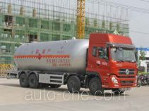 Chengliwei CLW5311GYQD liquefied gas tank truck