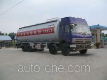 Chengliwei CLW5314GFL bulk powder tank truck
