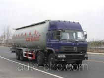 Chengliwei CLW5314GFLT3 bulk powder tank truck