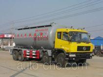 Chengliwei CLW5315GFLT3 bulk powder tank truck