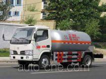 Chengliwei CLW5820G1 низкоскоростная автоцистерна