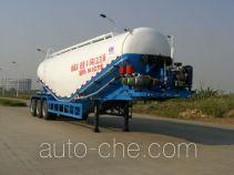 Chengliwei CLW9400GFL полуприцеп для порошковых грузов