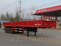 Chengliwei CLW9401 полуприцеп