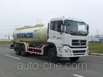 CIMC Lingyu CLY5250GXHA11 pneumatic discharging bulk cement truck