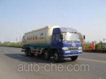 CIMC Lingyu CLY5309GSN bulk cement truck
