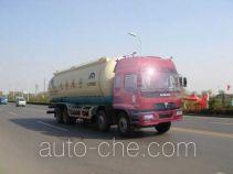 CIMC Lingyu CLY5310GSN bulk cement truck