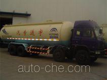 CIMC Lingyu CLY5311GSN bulk cement truck