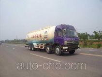 CIMC Lingyu CLY5311GSN2 bulk cement truck