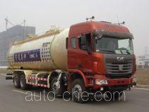 CIMC Lingyu CLY5311GXHSQR pneumatic discharging bulk cement truck
