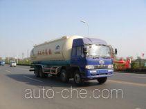 CIMC Lingyu CLY5312GSN bulk cement truck