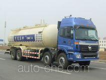 CIMC Lingyu CLY5313GXHBJ pneumatic discharging bulk cement truck