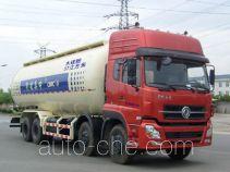 CIMC Lingyu CLY5316GFL1 автоцистерна для порошковых грузов