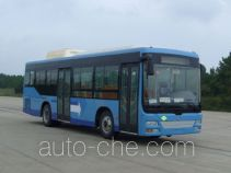 CIMC Lingyu CLY6110HCNGC city bus