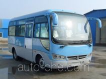 凌宇牌CLY6600DEA型轻型客车