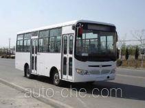 凌宇牌CLY6732G型城市客车