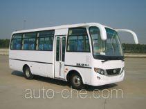 凌宇牌CLY6751DEA型客车