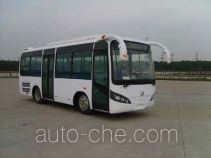 凌宇牌CLY6820HG3型城市客车