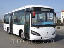 凌宇牌CLY6901HG型城市客车