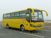 CIMC Lingyu CLY6902DEA primary school bus