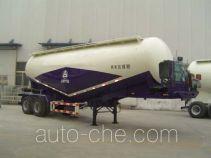 CIMC Lingyu CLY9350GFL bulk powder trailer