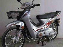 Changling CM48Q-4V 50cc underbone motorcycle