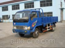 常内牌CN4015P1Ⅱ型低速货车