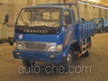 常内牌CN5815P2Ⅱ型低速货车