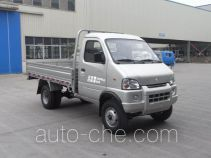 CNJ Nanjun CNJ1020RD30MC light truck