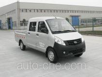 CNJ Nanjun CNJ1020SSA30M light truck