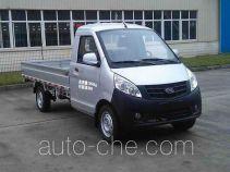 CNJ Nanjun CNJ1021SDA30M легкий грузовик
