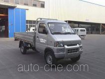 CNJ Nanjun CNJ1030RD28M легкий грузовик