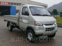 CNJ Nanjun CNJ1030RD28M1 легкий грузовик