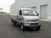 CNJ Nanjun CNJ1030RD30NGSV light truck